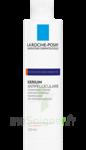 Kerium Antipelliculaire Micro-exfoliant Shampooing Crème Cheveux Secs 200ml à Libourne
