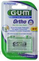 Gum Ortho Cire à Libourne