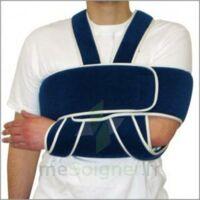 Bandage Immo Epaule Bil T2 à Libourne