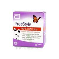 Freestyle Papillon Easy électrodes 2fl/50 à Libourne