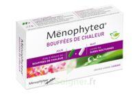 Menophytea Bouffees De Chaleur, Bt 40 (20 + 20) à Libourne