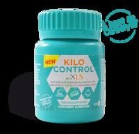Kilo Control By Xls Médical B/30 à Libourne