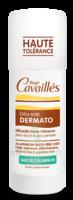 Rogé Cavaillès Déodorants Déo Soin Dermatologique Stick 40ml à Libourne