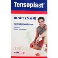 Tensoplast Hb Bande Adhésive élastique 6cmx2,5m à Libourne