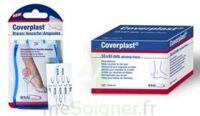 Coverplast Ampoules, (ref. 72656-00000-01), Bt 5 à Libourne