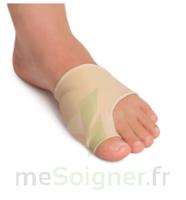 Protec. Hallux Valgus  Oignon/cors Ts - L'unite Feetpad à Libourne