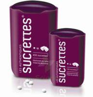 Sucrettes Les Authentiques Violet Bte 350 à Libourne