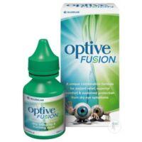 Optive Fusion Colly Fl10ml 1 à Libourne