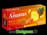 Milical Ananas Bruleur De Graisse à Libourne