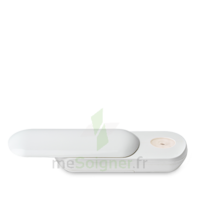 Phytosun Aroms Diffuseur Ultrasonique Pocket à Libourne
