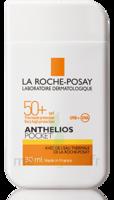 Anthelios Xl Pocket Spf50+ Lait Fl/30ml à Libourne