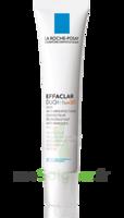 Effaclar Duo + Spf30 Crème Soin Anti-imperfections T/40ml à Libourne