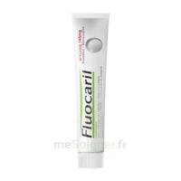 Fluocaril Bi-fluoré 145 Mg Pâte Dentifrice Blancheur 75ml à Libourne