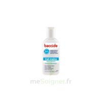 Baccide Gel Mains Désinfectant Peau Sensible 30ml à Libourne