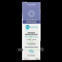 Jonzac Eau Thermale Rehydrate Masque 50ml à Libourne