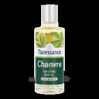 Natessance Huile Chanvre 100ml à Libourne