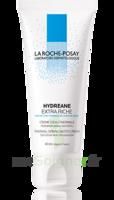 Hydreane Extra Riche Crème 40ml à Libourne