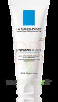 Hydreane Bb Crème Crème Teintée Dorée 40ml à Libourne
