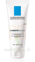 Hydreane Bb Crème Crème Teintée Rose 40ml à Libourne