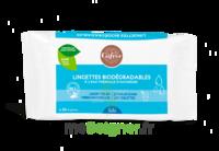 Gifrer Lingette Biodégradable Eau Thermale Bébé Paquet/60 à Libourne