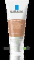 Tolériane Sensitive Le Teint Crème Médium Fl Pompe/50ml à Libourne