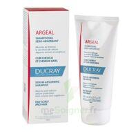 Ducray Argéal Shampooing 200ml à Libourne
