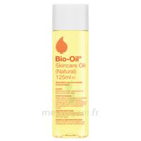 Bi-oil Huile De Soin Fl/125ml à Libourne