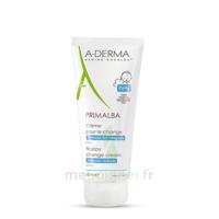 Aderma Primalba Crème Pour Le Change 100ml à Libourne