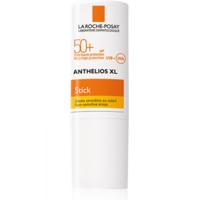 Anthelios Xl Spf50+ Stick Zones Sensibles 9g à Libourne