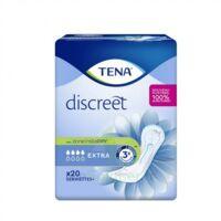 Tena Discreet Protection Urinaire Extra Sachet/20 à Libourne