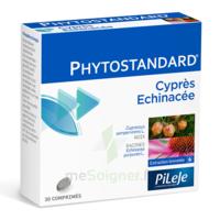 Pileje Phytostandard - Cyprès / Echinacée 30 Comprimés à Libourne