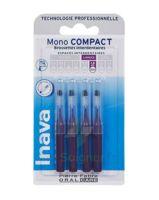 Inava Brossettes Mono-compact Violet  Iso5 1,8mm à Libourne