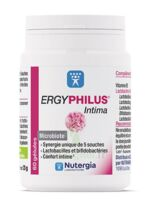 Ergyphilus Intima Gélules B/60 à Libourne