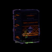 Superwhite Black Edition Poudre Charbon Actif Fl/40g à Libourne