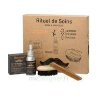 Florame Rituel De Soins Barbe & Moustache Coffret à Libourne