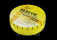 Rescue® Pastilles Orange - Bte De 50 G à Libourne